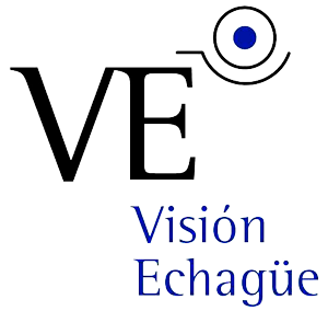 logo Vision Echagüe
