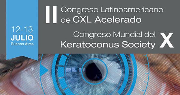 Congreso Latinoamericano de CXL Acelerado