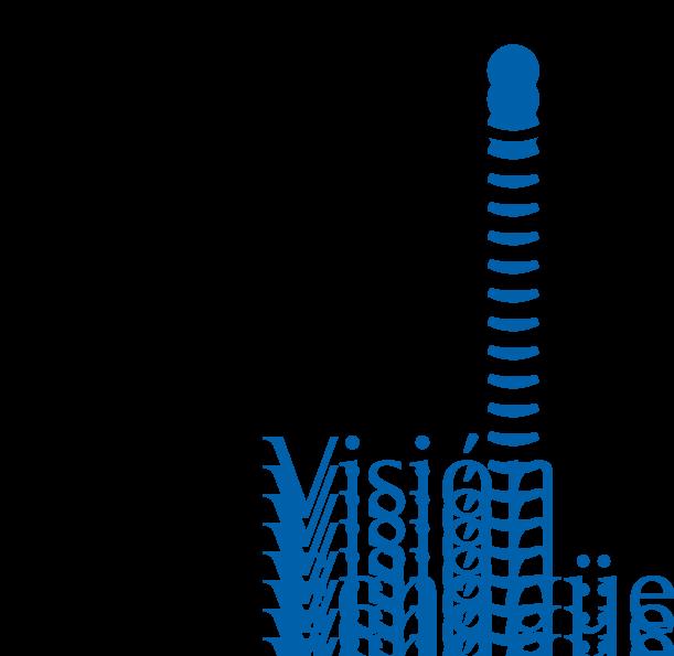clínica visión echagüe